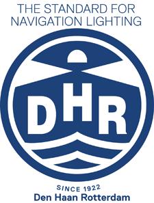 Logo-DHR