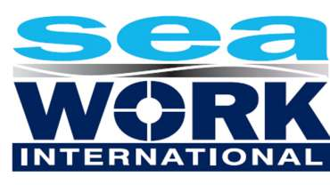 Meet E-LED Lighting at the Seawork 2018 in Southampton (UK)