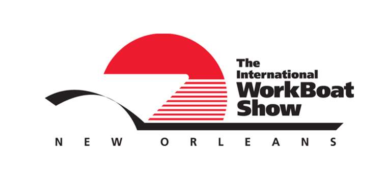 Meet E-LED Lighting at the WorkBoatshow 2018 in New Orleans (US)
